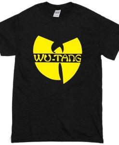 The WuTang T-Shirt