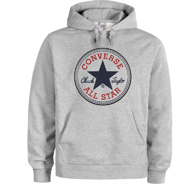 sweat shirt converse
