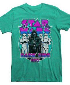 Star Wars Dark Side T-Shirt