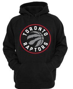 Toronto Raptors Hoodie
