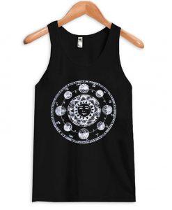 Zodiac Sun Tanktop