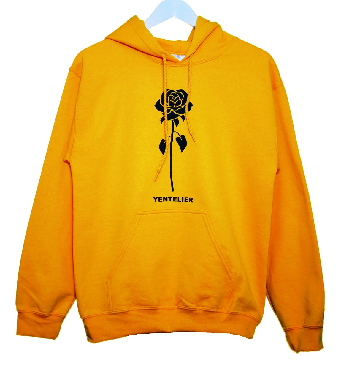 Shop for Yellow hoodies & sweatshirts from Zazzle. Choose a design from our huge selection of images, artwork, & photos.