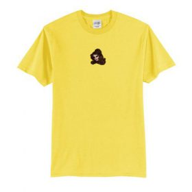 Princess Disney T-Shirt