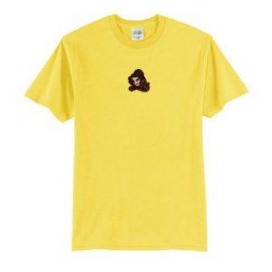 Princess Disney T-Shirt