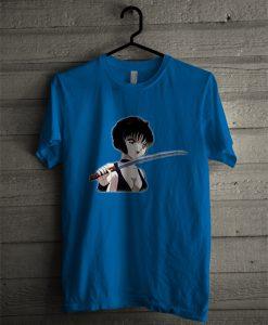Sword of Yura T-Shirt