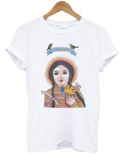 The Vampire's Wife T-Shirt