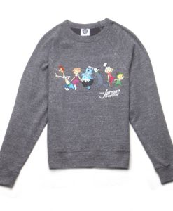 The Jetsons Sweatshirt