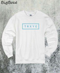 TRXYE Sweatshirt