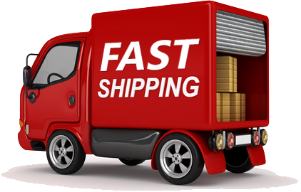 Fast Shipping - Risks and Benefits in Today's Internet World