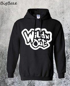 Wild N Out Hoodie