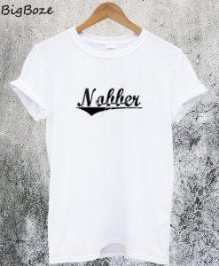 Nobber T-Shirt