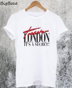 Trapstar London T-Shirt
