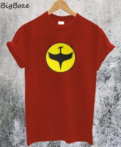 Zagor Tenay T-Shirt